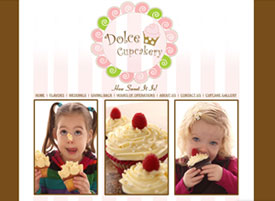 website_dolce_cupcakery
