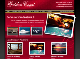 website_golden_coast