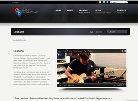 website_guitar_breakdown