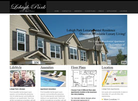 website_lehigh_park