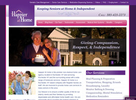 website_senior