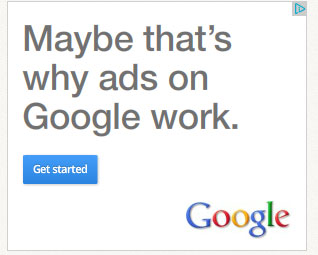 maybe-thats-why-google-ads-work