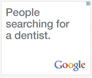 people-searching-for-a-dentist