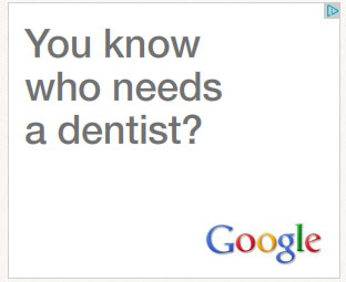 you-know-who-needs-a-dentist