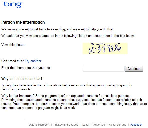 bing-search-captcha