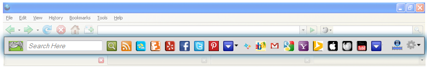 alexa-toolbar-search